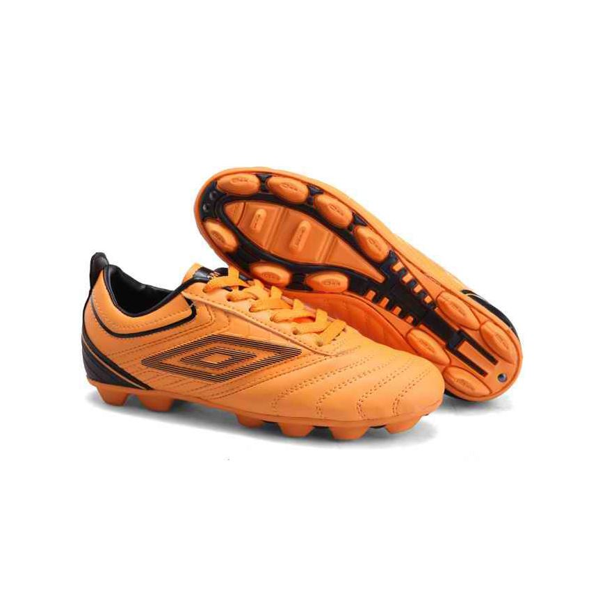 Soccer Cleats On Sale,Soccer Shoes,2012 London Olympic ...