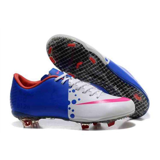 f0af6f659 Soccer Shoes