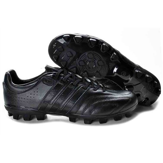 the latest 6529e 55ab6 Soccer Cleats On Sale,Soccer Shoes,Adidas AdiPure 11Pro TRX ...