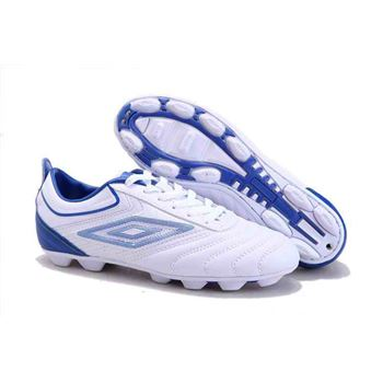 971494f7428 Great Umbro Soccer Boots sale online,Good Soccer Cleats sale outlet