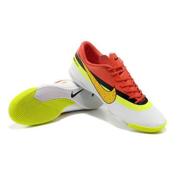 Nike Mercurial Vapor Superfly Fourth-style -CR-exclusive personal Nike soccer shoes