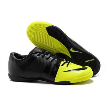 check out b3e73 0af4f aliexpress nike mercurial vapor indoor for sale 46c73 6a408
