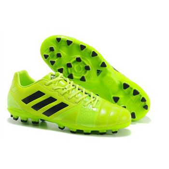 Adidas Nitrocharge 3.0 TRX AG - Green Black